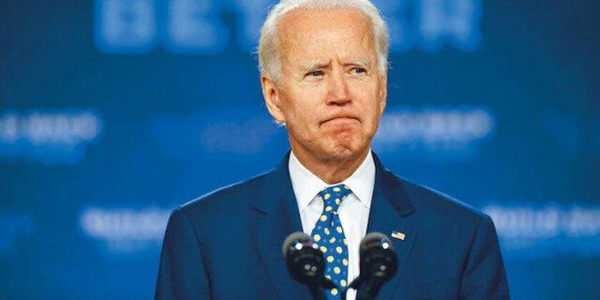 Kritik eyaletteki seçim sonucu Joe Biden lehine tescil edildi
