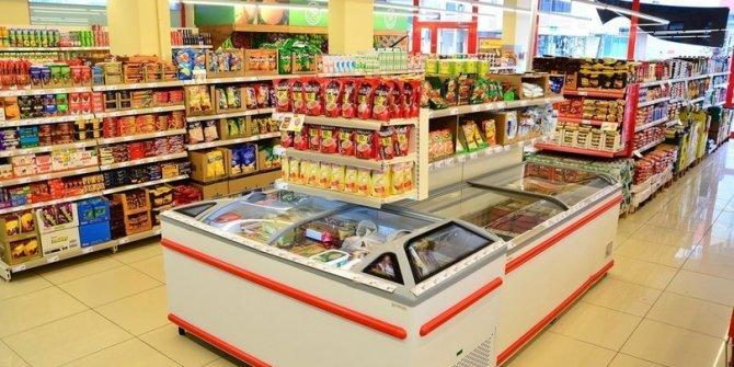 Hafta sonu yasaklarında marketler açık olacak mı. Bakanlık açıkladı, detaylar belli oldu