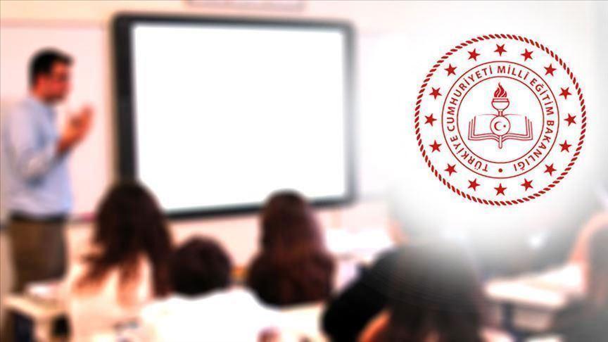 Açıköğretim sınavlarına korona engeli