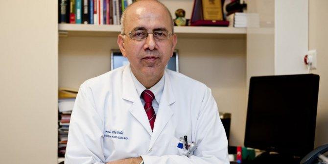 Enfeksiyon Uzmanı Prof.'tan koronayı hafif geçirenler için korkutan uyarı
