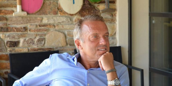 Cem Uzan'dan çok konuşulacak erken seçim ve Devlet Bahçeli iddiası