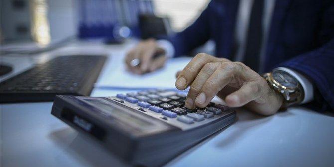 Vergi yapılandırmada son başvuru tarihi