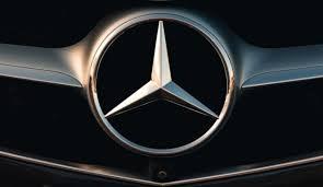 Alman otomotiv devi Mercedes-Benz'den çalışanlarına 1000 euro korona virüs desteği