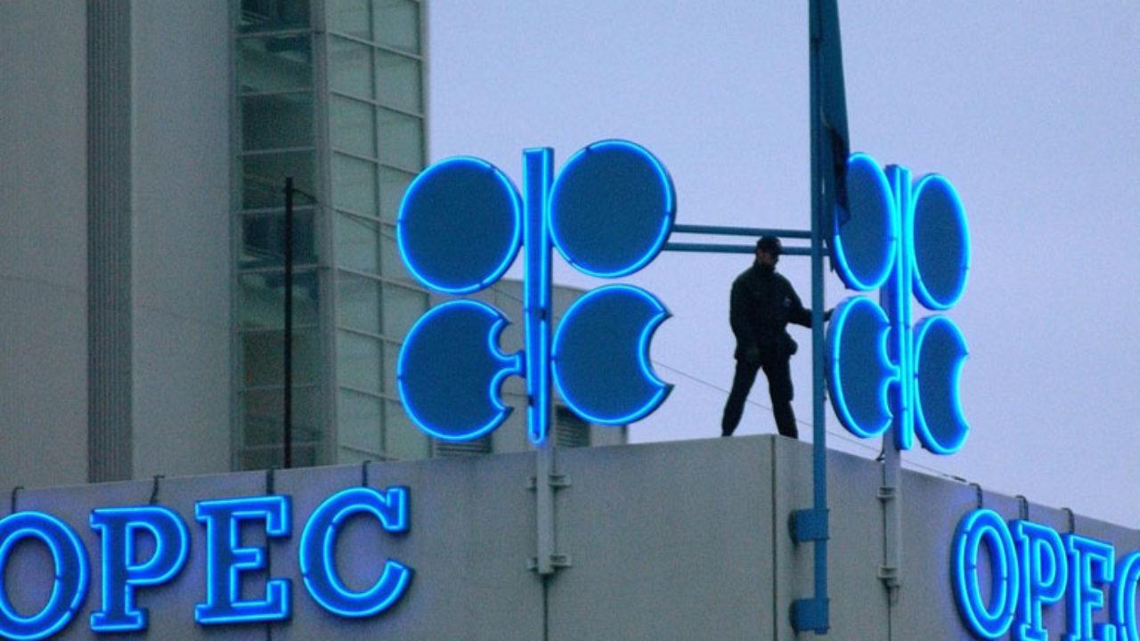 OPEC+ Bakanlar Toplantısı ertelendi