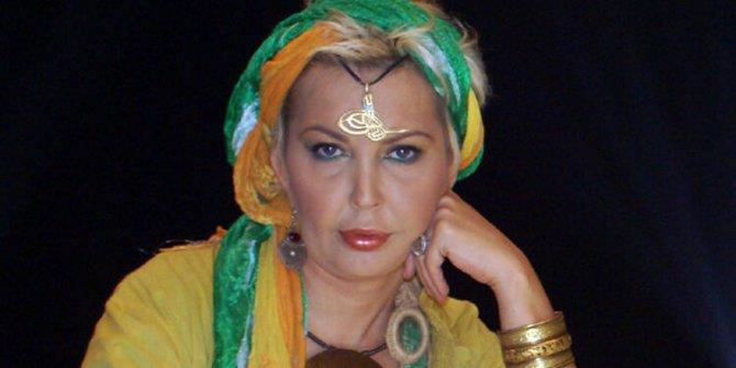 Sisi lakaplı Seyhan Soylu hakkında yakalama kararı çıktı