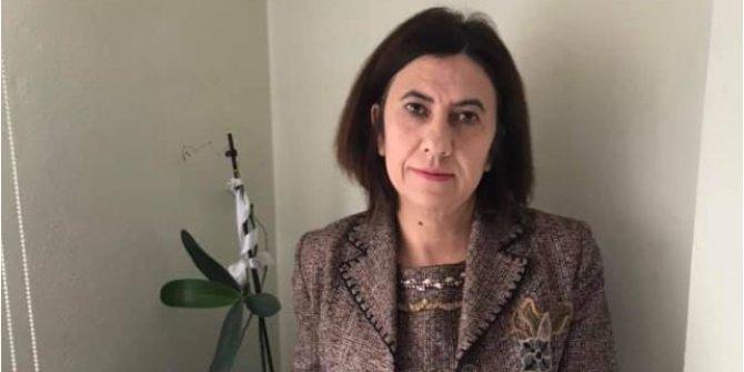Menemen Belediyesi'nin yeni başkanı Deniz Karakurt oldu