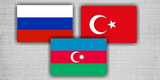 Rusya açıkladı: Türkiye ile Dağlık Karabağ anlaşması tamam