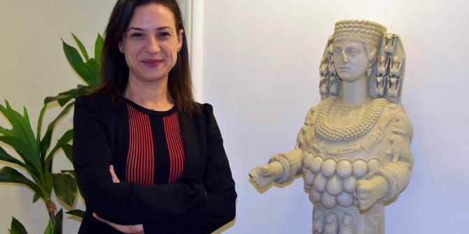 İzmir'de belediye başkanlarının testi pozitif çıktı