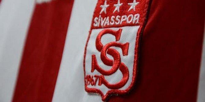 Sivasspor'da korona şoku