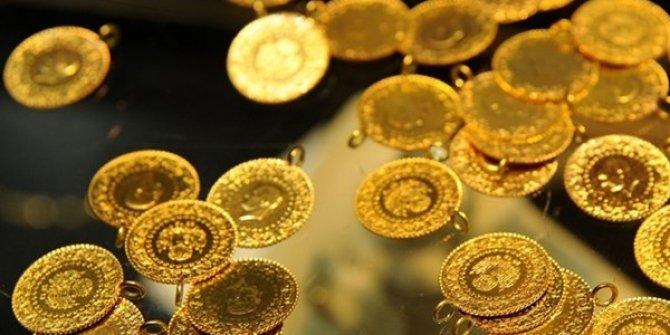 Altında son durum ne? Altın fiyatları ne kadar oldu?