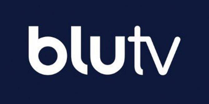 BluTV'den sokağa çıkma yasağında üyelerine müjde