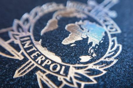 Interpol'den sahte korona aşısı için flaş uyarı