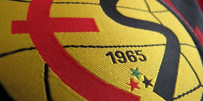 Eskişehirspor'da 9 futbolcunun testi pozitif