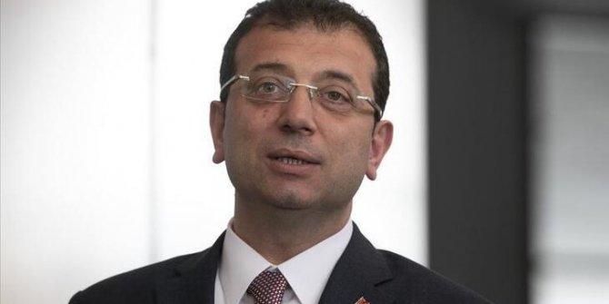 Ekrem İmamoğlu suikast iddialarının perde arkasını anlattı, İBB Başkanını nasıl uyardılar?