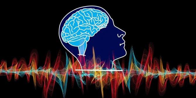 Bilim insanları araştırma sonunda hayrete düştü. Uyurken insan beyninde neler oluyor neler