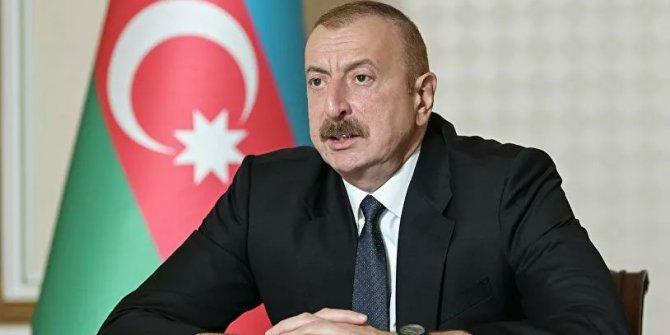 Azerbaycan 10 Kasım olarak ilan edilen Zafer Günü'nün tarihini değiştirdi