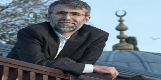 Yeni Hayat Dergisi Genel Yayın Yönetmeni Kemal Özer'in aşıyla ilgili sözleri büyük tepki topladı