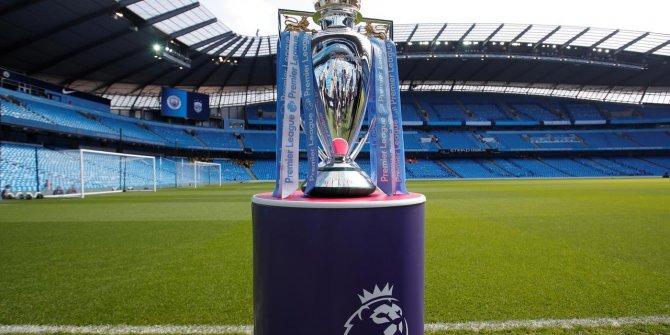 İngiltere Premier Lig'den alt liglere dev destek paketi