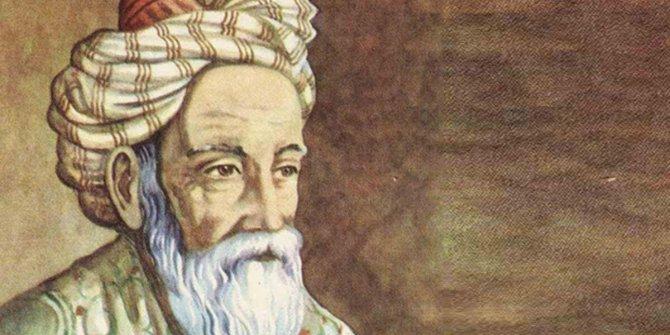 Ömer Hayyam 889 yıldır şiirleriyle anılıyor