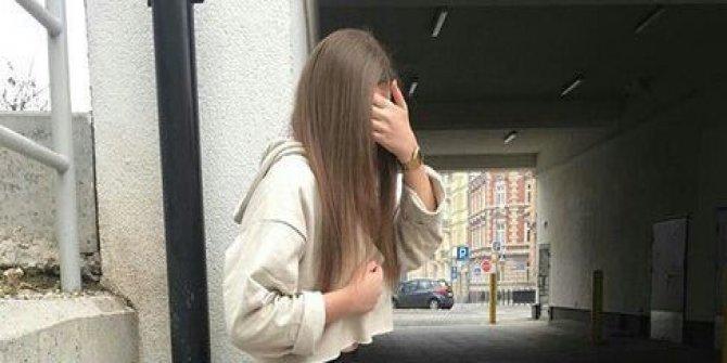İkametgah karşılığı ahlaksız teklif. İstanbul Göç Dairesi'nde çalışan memur şok etti