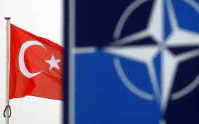 NATO'da planlanan Türkiye-Yunanistan toplantısına, Yunan heyeti katılmadı