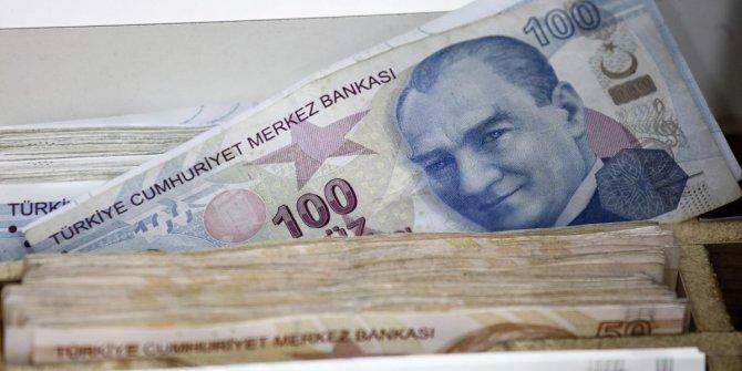 ABD'li yatırımcı ve finans uzmanı Jim Rogers'tan dikkat çeken Türkiye açıklaması