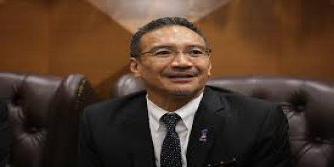 Malezya'nın BM'deki aşı vurgusu dikkat çekti