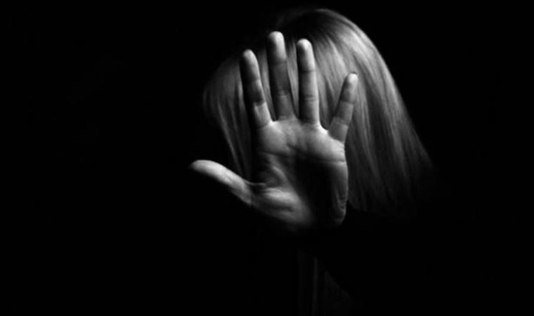 Öz babasının istismarına uğrayan kızın sözleri mahkeme salonunu kahretti