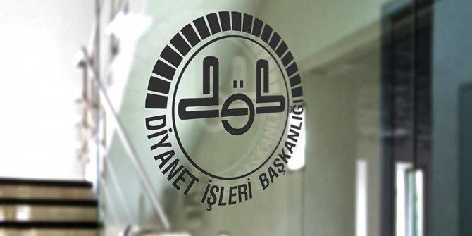 Diyanet'ten 'Cuma namazı' açıklaması