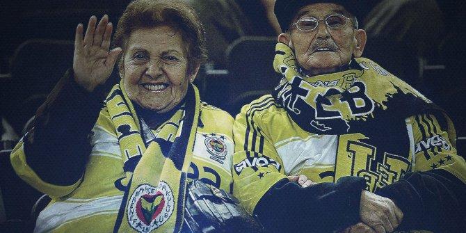 Son dakika: Fenerbahçeli İhsan Güngörenler yaşamını yitirdi