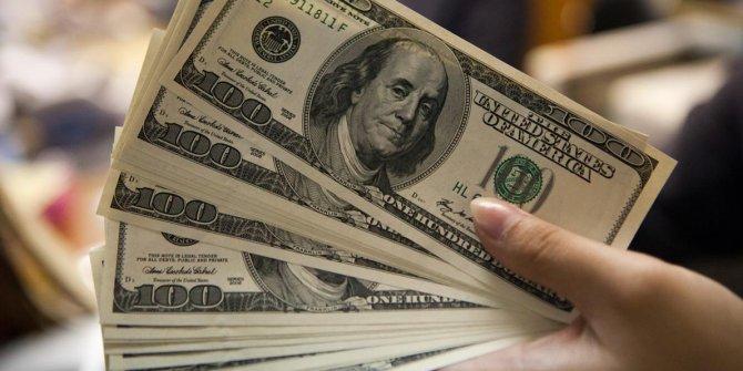 Dolar neden arttı, son durum ne olacak? Mahfi Eğilmez'den korkutan açıklama