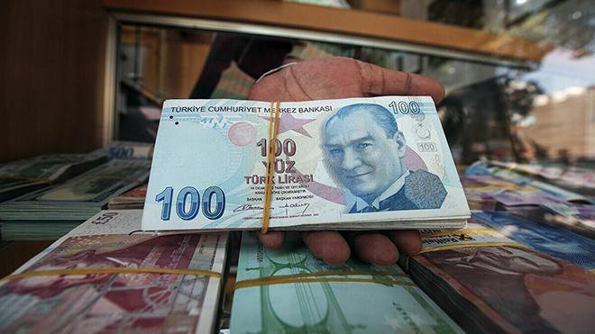 Bankacılık Düzenleme ve Denetleme Kurumu'ndan sorunlu kredilerle ilgili flaş hamle. Toplam değeri 150 milyar lirayı buluyor
