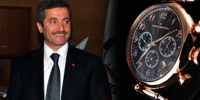 AKP'li belediyenin tartışmalı harcaması Meclis'e taşındı