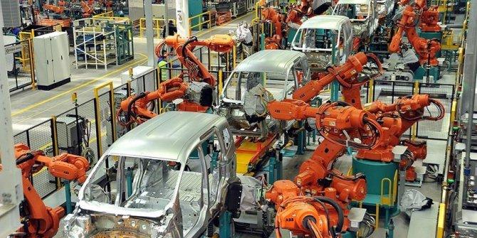 Ford Otosan'dan büyük yatırım hamlesi