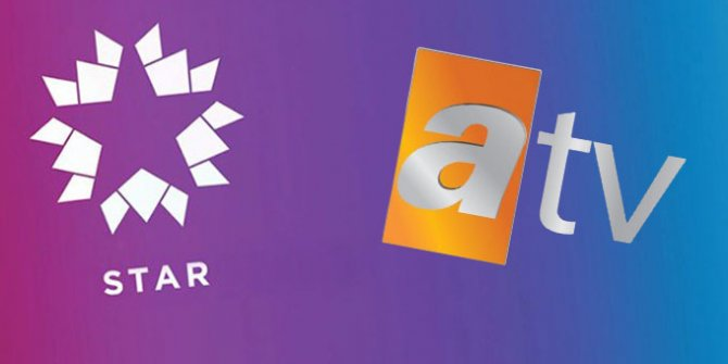 Star TV'den ATV'ye flaş transfer