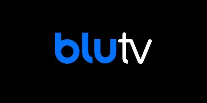 Sokağa çıkma yasağında ücretsiz hale getirilen Blu TV kilitlendi