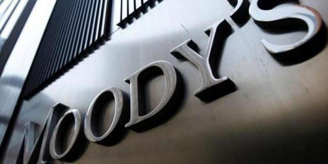 Moody's' Türkiye değerlendirmesinde şaşırttı