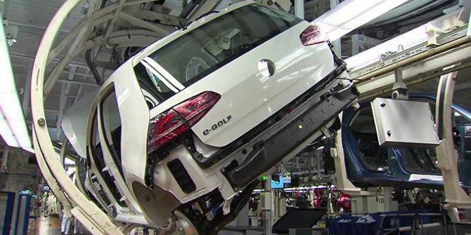 Volkswagen'in Türkiye yatırımından neden vazgeçtiği ortaya çıktı. En yetkili isim itiraf etti