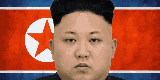 Dünyanın en ağır cezasına çarptırıldı. Kuzey Kore'de korona tedbirlerini ihlal etti
