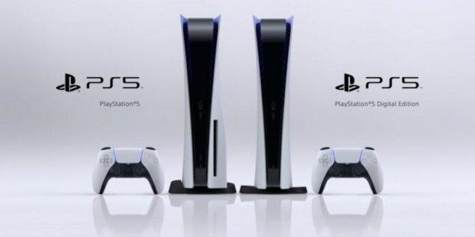 PlayStation 5'in yeniden geleceği tarih belli oldu. Geldiği gibi bitmişti Playstation 5'in satış fiyatı yine aynı mı olacak