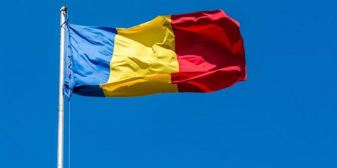 Romanya yarın sandık başına gidiyor