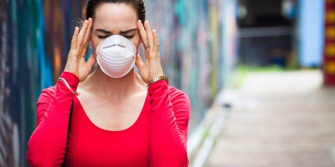 Korona virüs artık her yerde. Çinli bilim insanı acilen incelemeye alınmalı diyerek söyledi. Korona ailesiyle bağlantılı virüsle tehlike saçıyor