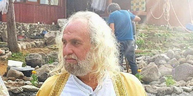 Hasan Mezarcı öldü mü?