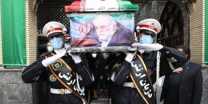 Dünyayı şoke eden Fahrizade suikastinde 'yapay zeka' ayrıntısı