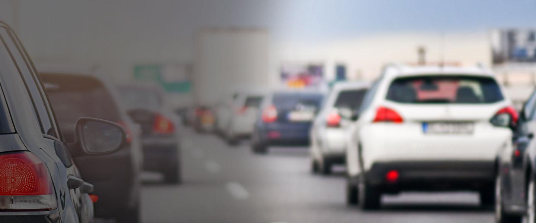 Araç sahipleri dikkat! Yılbaşında fiyatı değişiyor