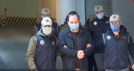 SİHA merkezini gözetleyen Ruslar serbest bırakıldı