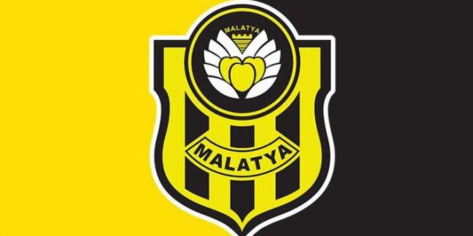 Yeni Malatyaspor'a büyük şok! Galatasaray maçında yok