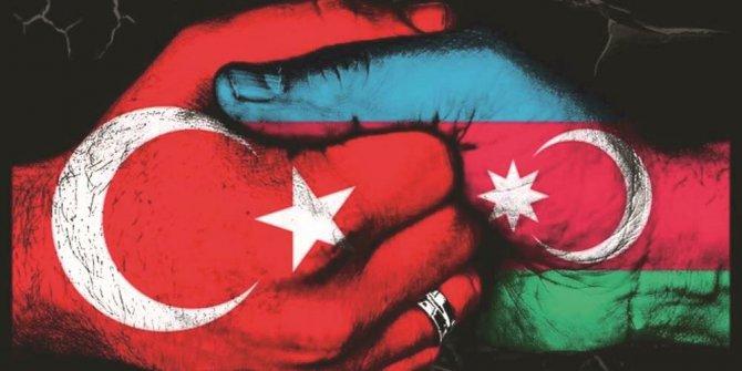 Azerbaycan ile Türkiye arasında yeni askeri anlaşma