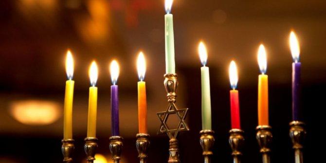 Hanuka Bayramı nedir, nasıl kutlanır
