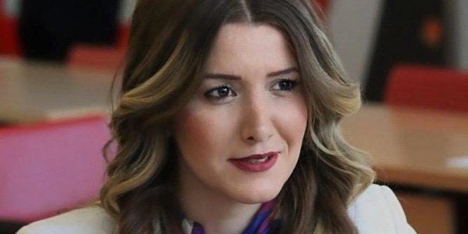 CHP'li Banu Özdemir'in  'Çav Bella' davasında karar